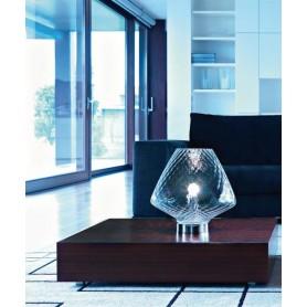 AV Mazzega Forme TA4080 Lampada Tavolo 33cm