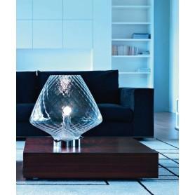 AV Mazzega Forme TA4081 Lampada Tavolo 49cm