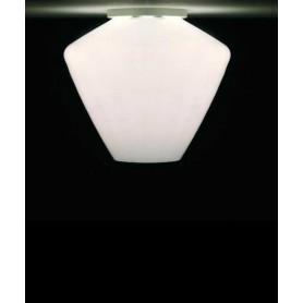 AV Mazzega Forme PL2071 Lampada Soffitto 33cm
