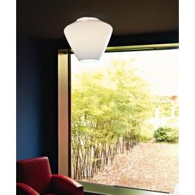 AV Mazzega Forme PL2059 Lampada Soffitto 49cm