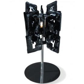 AV Mazzega Sixty TA4067 Lampada Tavolo 40cm 4 Colori