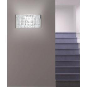 AV Mazzega Cocco AP1113 Lampada Parete 33cm 3 colori