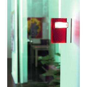 AV Mazzega Teia AP1094 Lampada Parete 17cm 3 colori