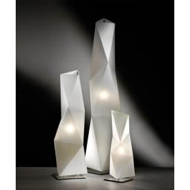 Slamp Diamond Large Lampada Terra 1 Luce R.E