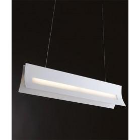 FAN EUROPE Horizon S Lampadario Moderno a LED 24w