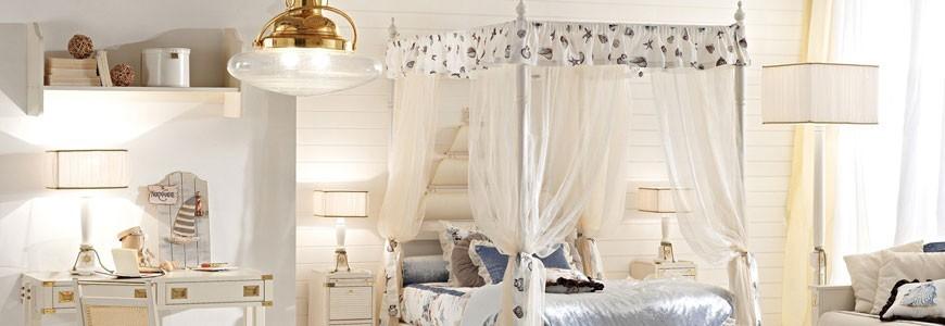 LAMPADE CLASSICHE online a prezzi scontati | Idea Luce®
