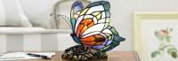 LAMPADE TIFFANY: scopri le nostre collezioni a prezzi scontati.