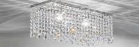 LAMPADE IN CRISTALLO: catalogo online e prezzi scontati