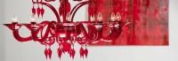 LAMPADE DI MURANO: vendita online a prezzi socontati