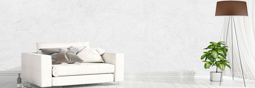 LAMPADE DA TERRA Moderne: vendita online a prezzi scontati.