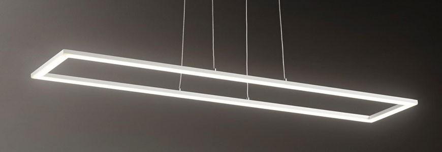 LAMPADE A LED: scopri il nostro assortimento a prezzi scontati