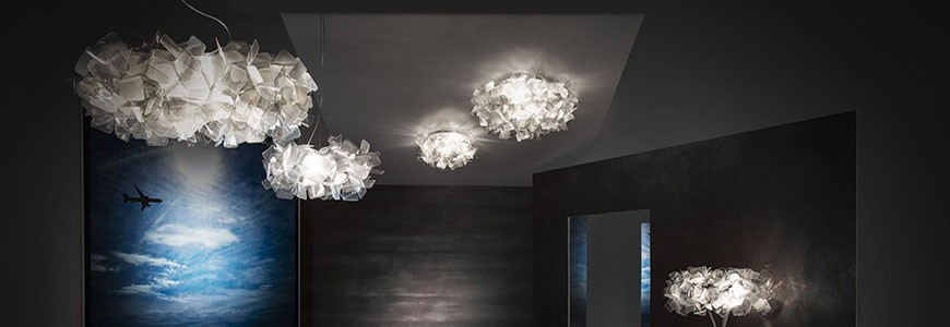 COLLECTIONS of Lamps: best recommended collections, selected for quality