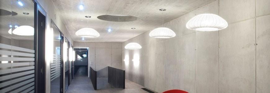 AXOLIGHT MUSE: Vendita online a prezzi scontati di lampade AxoLight Muse