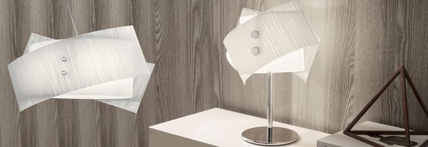 ANTALUCE FOLD: Catalogo online a prezzi scontati delle lampade Fold