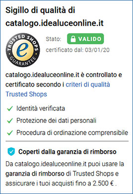 IdeaLuceOnline Garanzia Trustd Shops.jpg