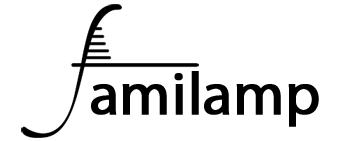 FAMILAMP