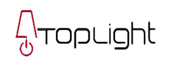 TOPLIGHT illuminazione