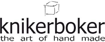 KNIKERBOKER